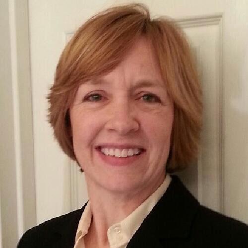 Dawn Miller PE Environmental Consultant Environmental Quality Management