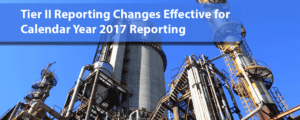 tier-II-reporting-changes-effective-for-2017